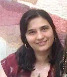 Sorana Gligor